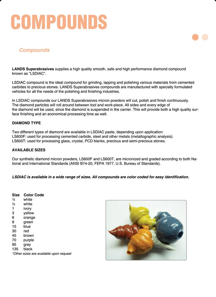compounds1_en