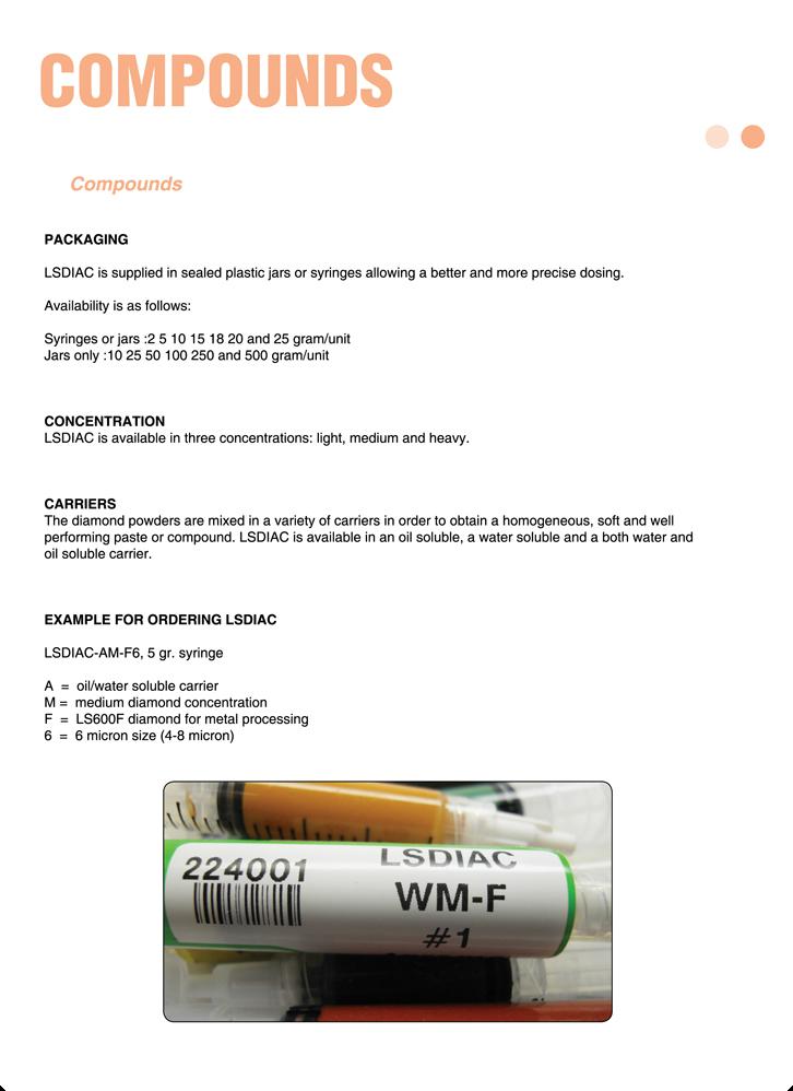 compounds2_en